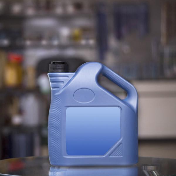 AdBlue von der Kerschbaumer Mineralöle GmbH